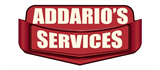 Addario's Plumbing, Heating, Cooling, Electrical, and One Day Bath Makeovers