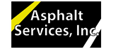 Asphalt Services, Inc.