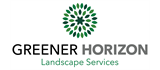 Greener Horizon LLC