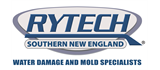 Rytech of Southern New England