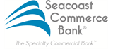 Seacoast Commerce Bank
