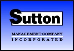 Sutton Management Company Inc. company